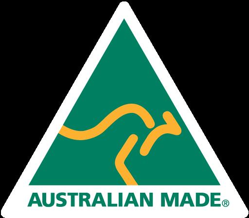 Australian Made, all garden tools by Garden Tools Australia are Australian Made