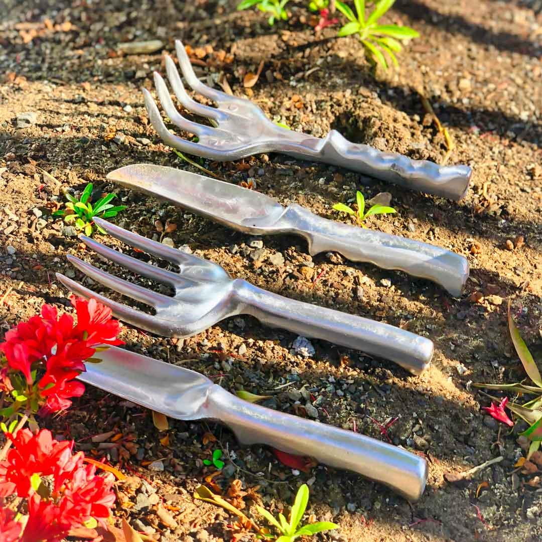 The Garden Tool Collection by Garden Tools Australia, 100% Australian Made