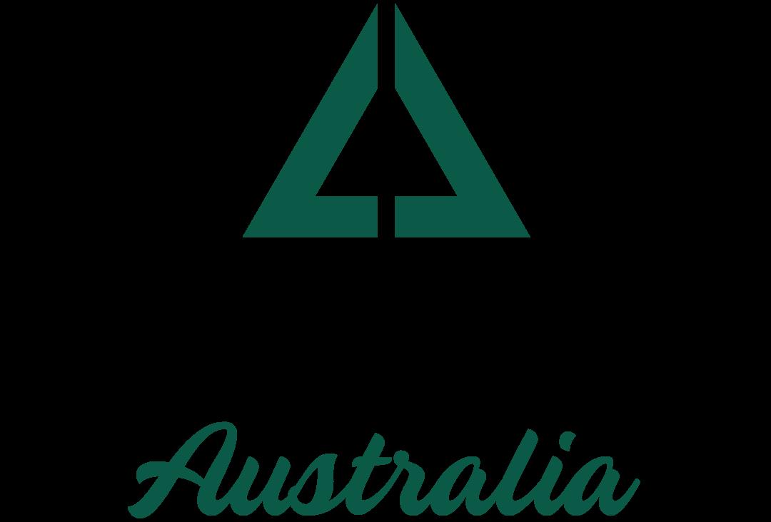 Garden Tools Australia logo